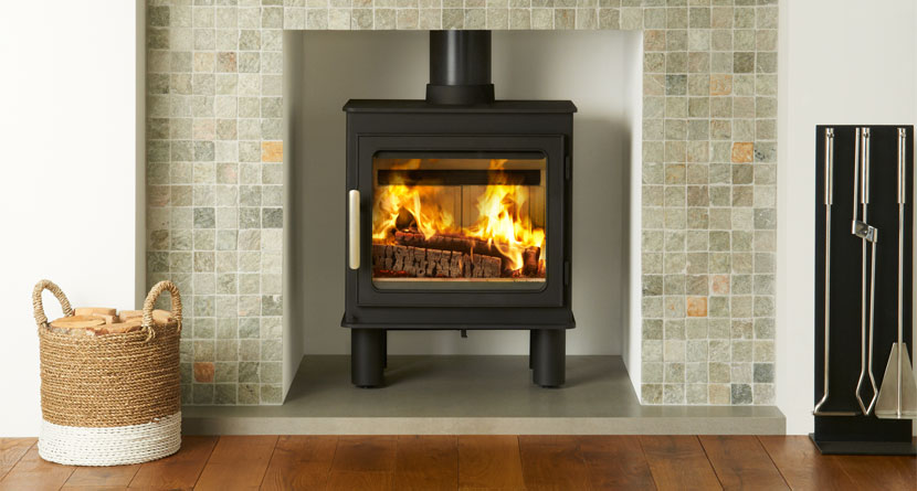 Bergen Wood Burning Stoves Nordpeis Stoves Uk